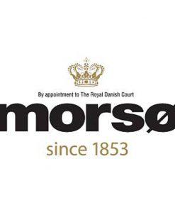 Morso Panther 2110 original
